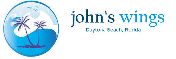 johnswings logo